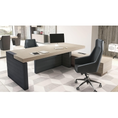 Bureau de direction Jera design italien - Las Mobili
