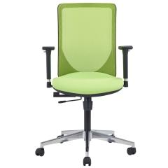 Chaise de bureau synchrone - Denzel - Sitek - 7102