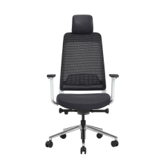 Chaise ergonomique - Fairfax - 7390 - Sitek