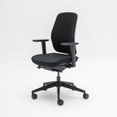 Chaise de travail professionnelle - Renya de MDD