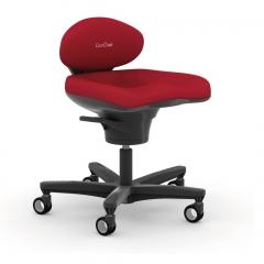 Siège ergonomique CoreChair