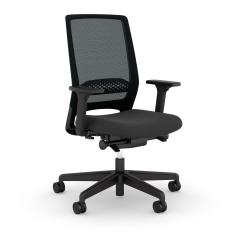 Chaise de bureau ergonomique Kickster - Home Office - Viasit