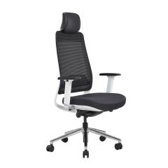 Chaise ergonomique - Fairfax - 7390 - Sitek