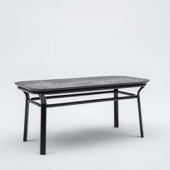 Table basse Grace L. 100x P. 50cm