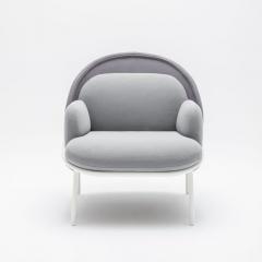 Sofa Mesh de MDD