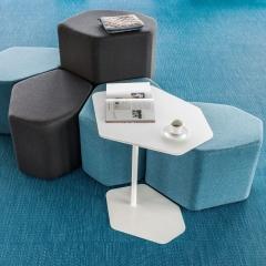 Table Bazalto