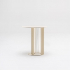 Table basse Roll