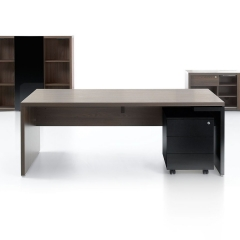 Bureau de direction Mito - Design et moderne
