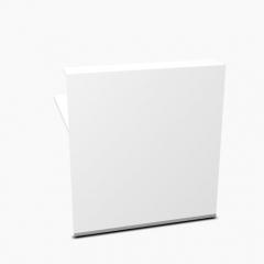 Elément linéaire L. 100 x P. 81,8 H. 109cm