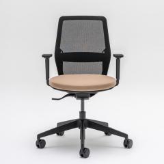 Evo - Chaise de bureau ergonomique design