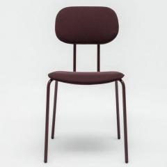 Chaise vintage style formica - New School de MDD - N1N01