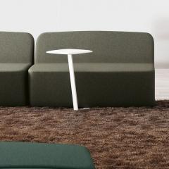 Flag - Pouf - Sofas - Design
