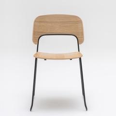 Chaise Afi de MDD - AF04