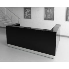 Linea - MDD - Réception