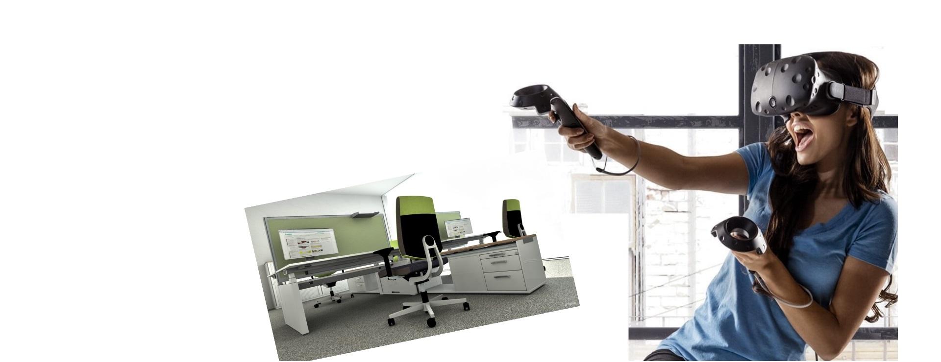 photo de bureau top rocambolesk superbe bureau meuble de bureau pour ordinateur tiroirs. Black Bedroom Furniture Sets. Home Design Ideas